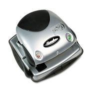 Swingline Easy View 20-Sheet Capacity Two-Hole Plastic Punch at Kmart.com