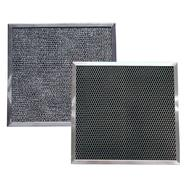 Kenmore Ductfree Charcoal Filter at Kmart.com