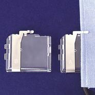 Kenmore Pintuck Cord Guide for Horizontal Sewing Machines at Sears.com