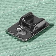 Kenmore Pintuck Foot for Vertical Sewing Machines at Sears.com