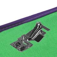 Kenmore Binder Foot for Vertical Sewing Machines at Sears.com