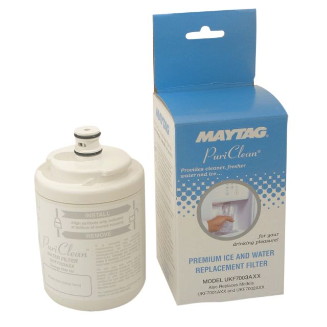 Maytag UKF7003AX Water Filter Cartridge