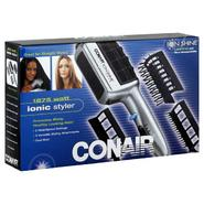 Conair Ion Shine Ionic Styler, 1875 Watt, 1 styler at Sears.com