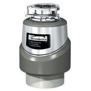Kenmore 3/4 hp Food Waste Disposer at Sears.com