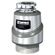 Kenmore 1 hp Food Waste Disposer at Kenmore.com