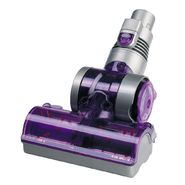 Dyson Mini Turbine Head at Sears.com
