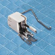 Kenmore Walking Foot with Quilter Bar for Vertical Sewing Machines at Kenmore.com