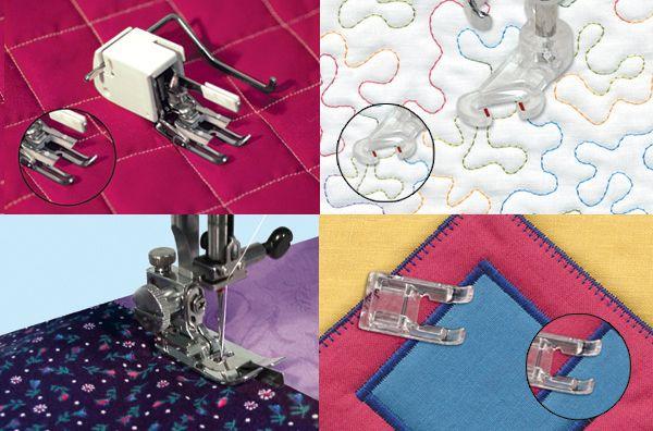 walking foot for sears kenmore sewing machine