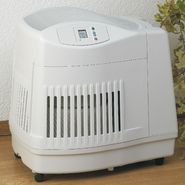 Kenmore 12 Gallon Humidifier at Kenmore.com