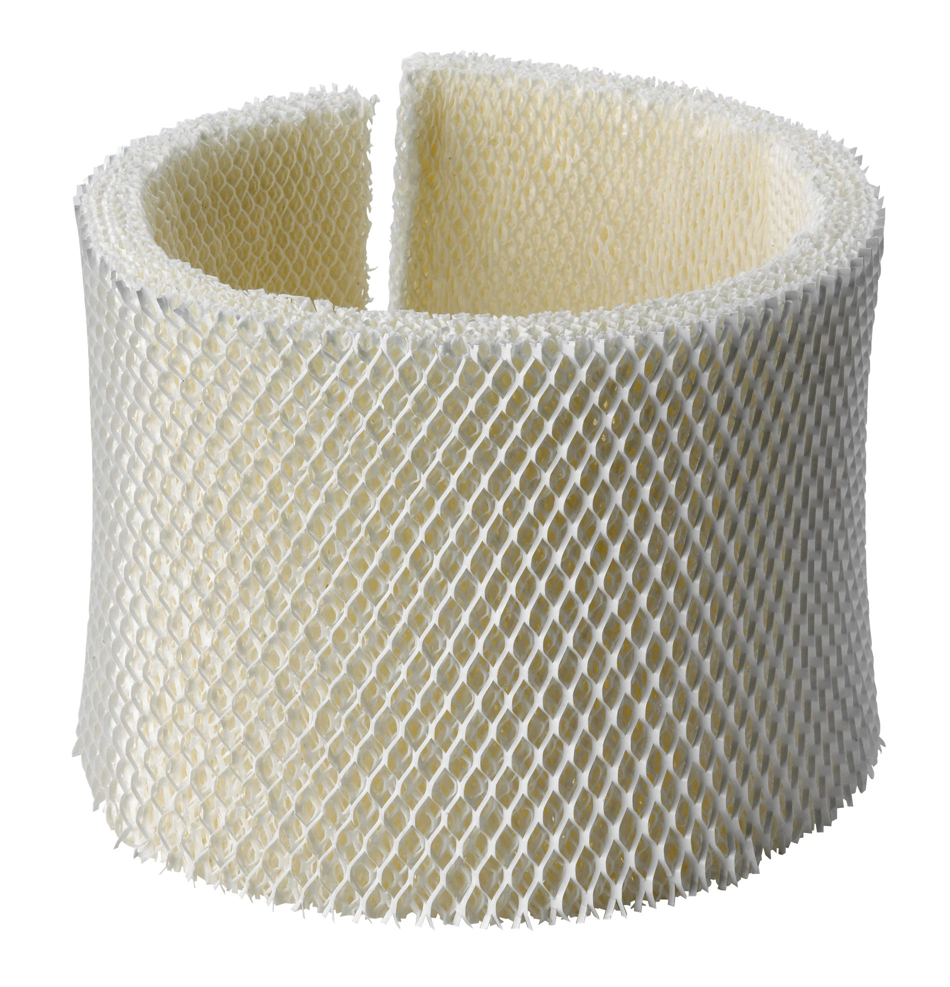Kenmore Replacement Filter for Humidifier