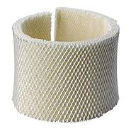 Kenmore Replacement Filter for Humidifier at Kmart.com