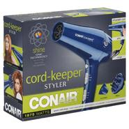 Conair Cord-Keeper Styler, 1875 Watts, 1 styler at Sears.com