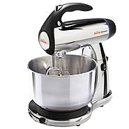 Sunbeam 12-Speed Mixmaster™ Stand Mixer at Sears.com