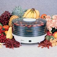 Deni Food Dehydrator at Kmart.com
