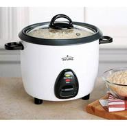 Rival 10-cup Rice Cooker at Kmart.com