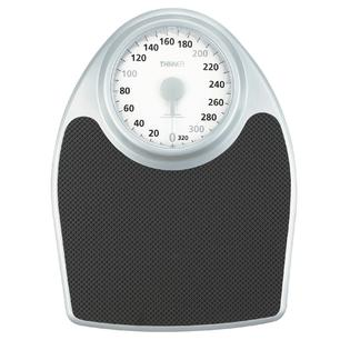 Conair Thinner Large Dial Analog Scale