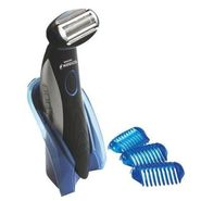 Norelco Bodygroom All-In-One Grooming System at Kmart.com