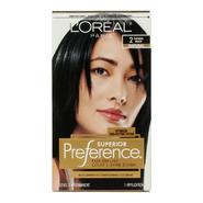 L'Oreal Preference at Kmart.com