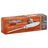 Proctor Silex Proctor-Silex Durable Electric Knife, Stainless Steel Blades, 1 knife at Kmart.com
