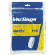 UltraCare VacBags at Kmart.com