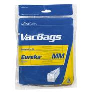 UltraCare Eureka VacBag at Kmart.com