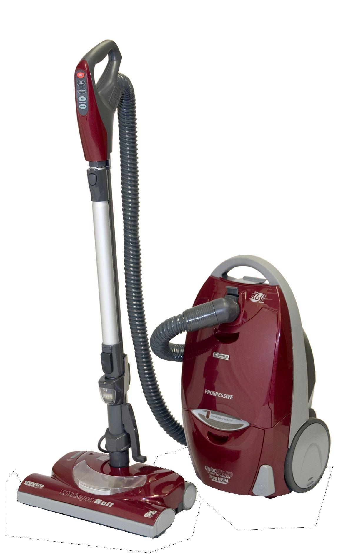 Vacuum Carpet Cleaner Images With Brush