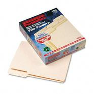 Pendaflex CutLess/WaterShed File Folders at Kmart.com