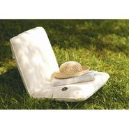 Multi Angle Massage Lounger at Kmart.com