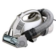 Shark Bagless Cyclonic Handheld Vacuum Cleaner Silver (V1510) at Sears.com