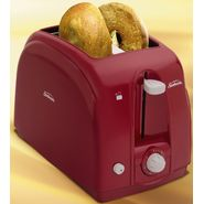 Sunbeam Two-Slice Toaster - Red at Kmart.com