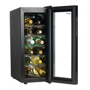 Koolatron 12 Bottle Wine Cellar at Kmart.com