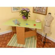 Arrow Sewing Cutting Table at Sears.com