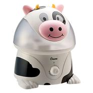 Crane Cool Mist Humidifier Cow at Kmart.com