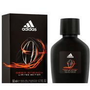 Adidas Sport Sensations Deep Energy 1.7 fl oz EDTS at Kmart.com