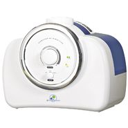 Germ Guardian Ultrasonic Humidifier at Sears.com