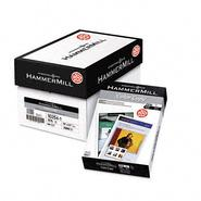 Hammermill Printer Photo Paper, 28lb, 11 x 17, 500 Sheets at Kmart.com