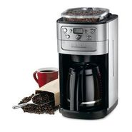 Cuisinart Grind & Brew 12-Cup Automatic Coffee Maker at Sears.com
