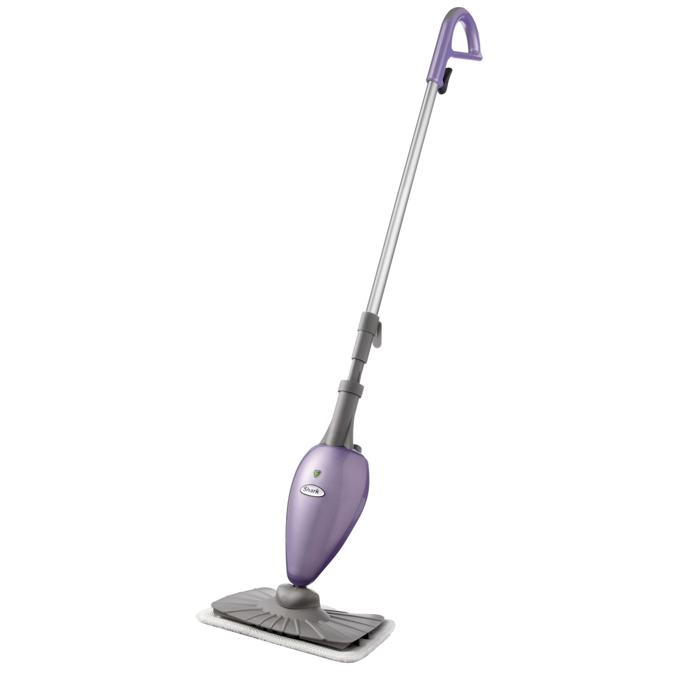 As Seen On TV Steam Mop (S3101)