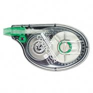 "Tombo Correction Tape, 1/6"" x 394"", White at Kmart.com"