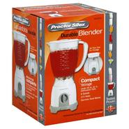 Proctor Silex Durable Blender, 8 Speeds, 375 Watt, 1 blender at Kmart.com