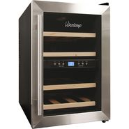 Vinotemp 12 Bottle Thermo-Electric Wine Cooler. at Sears.com