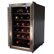 Vinotemp 18 Bottle Thermo-Electric Wine Cooler. at Sears.com