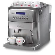 Gaggia Titanium Espresso Machine - Silver at Sears.com