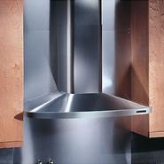 "Kenmore Elite 36"" Italian-Design Wall-Mounted  Range Hood at Sears.com"
