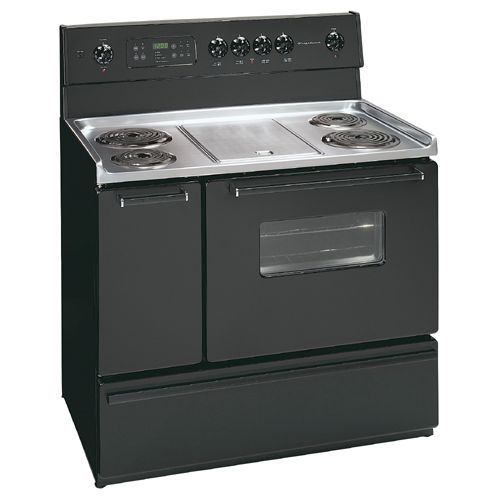 24 Inch Electric Range Sears Outlet Upcomingcarshq Com