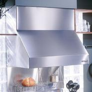 "Kenmore Elite 30"" Professional Style Range Hood Shell 51303 at Sears.com"