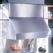 "Kenmore Elite 42"" Professional Style Range Hood Shell 51423 at Sears.com"