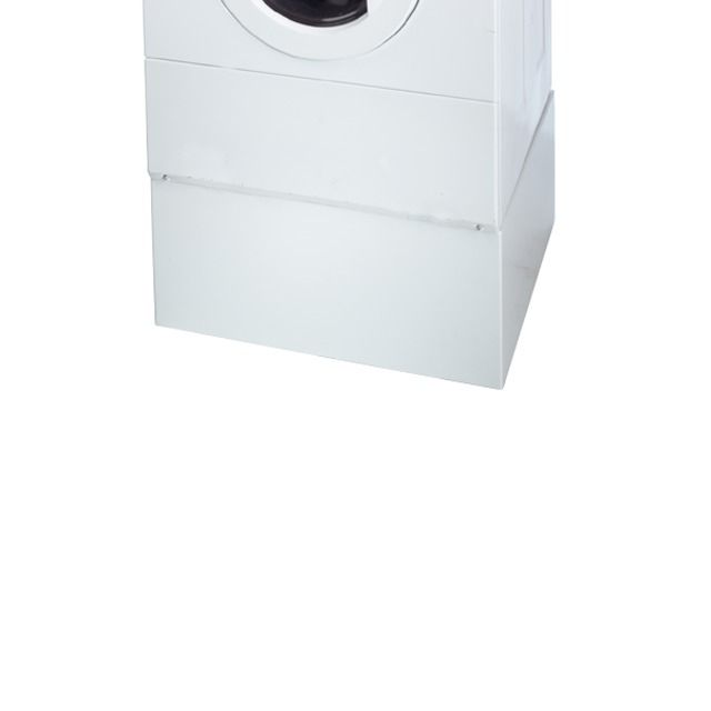 Kenmore 12 in. Laundry Pedestal