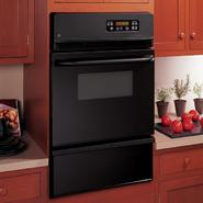 "GE 24"" Gas Built-In Wall Oven JGRS06 at Sears.com"