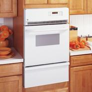 "GE 24"" Self-Clean Gas Wall Oven JGRP20 at Sears.com"